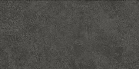 Плитка Opoczno / Ares Graphite  29,7x59,8, фото 2
