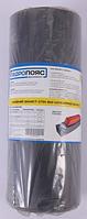 Гидропояс PVC фундамент Защита стен рулон 0,5 х 30 м