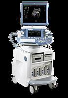 УЗИ аппарат General Electric Voluson E8 EXPERT soft BT-13. HD LIVE DEMO!!!