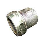 Муфта Гебо 20х1/2 з внутрішньою різьбою, фото 7