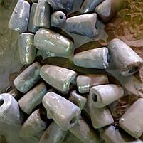 Стальное литья, детали любой отрасли, фото 3