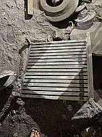 Стальное литья, детали любой отрасли, фото 9