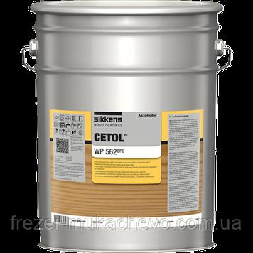 5115571 Грунт-сілер на водяній основі SJ XETOL WP 562BPD BASE TC/003 20л