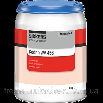 5175839 Шпаклівка герметик SJ KODRIN WV 456 0.75л
