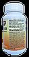 Пунарнавади гугул, тонизирует и омолаживает почки, все виды отеков, мочегонное, останавливает кровотечение ..., фото 3