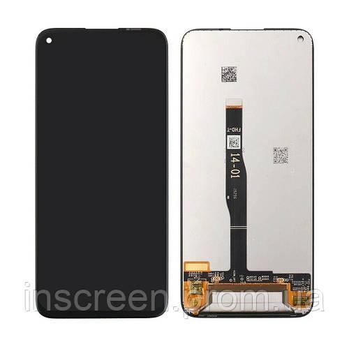 InScreen- Интернет-магазин запчастей для мобильных телефонов