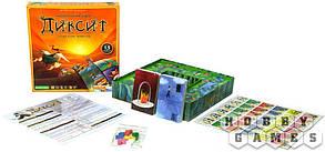 Настільна гра Dixit (Діксіт), фото 2