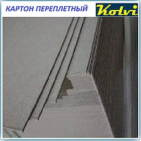 Палитурный картон 1,5мм