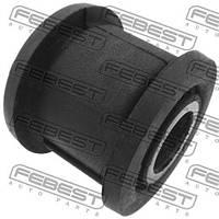 Резиновые втулки креления рулевой рейки TAB-042 / LAND CRUISER 100 HDJ101/UZJ100 1998-2007 ; LEXUS LX470