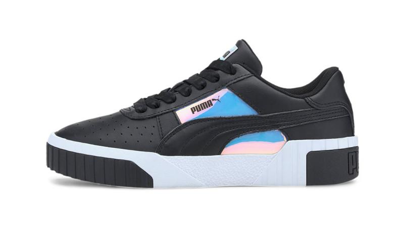 Жіночі кросівки Puma Cali Glow