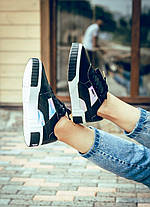 Жіночі кросівки Puma Cali Glow, фото 2