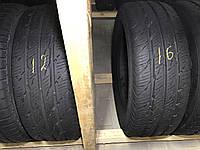215/65R16C Uniroyal Rain Max 2 (8мм), фото 1
