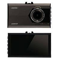 Автомобильный видеорегистратор Remax Blade Car Dash Board Camera CX-05 tarnish