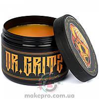 350 ml Tattoo vaseline Dr. Gritz Orange