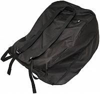 Рюкзак Doona Travel bag / black