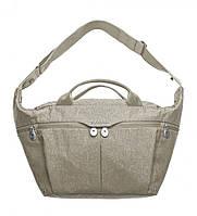 Сумка Doona All-Day Bag / beige