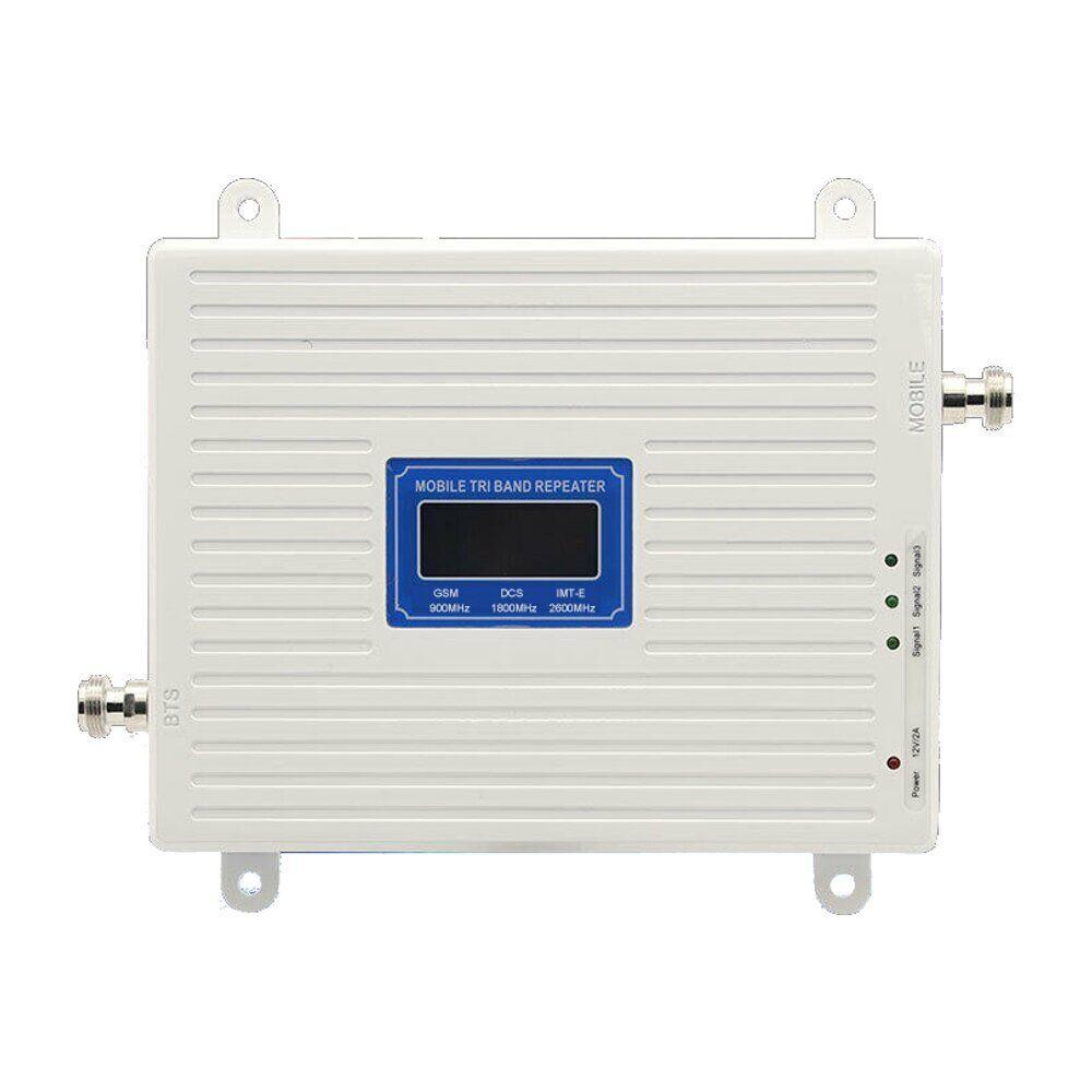 Переходник R-Net 3G модему Huawei UML397 (403)