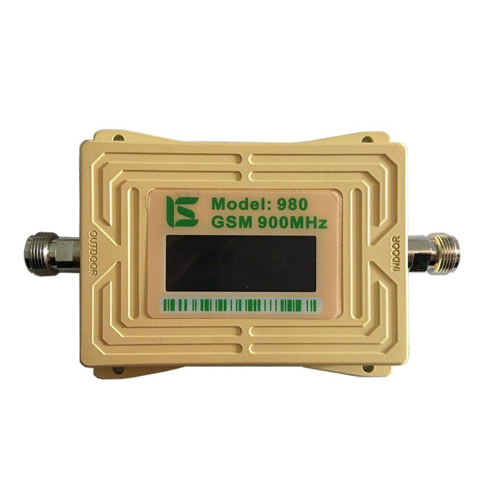 Переходник R-Net 3G модему Novatel 4620LE (407)