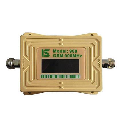 Переходник R-Net 3G модему Novatel 4620LE (407), фото 2