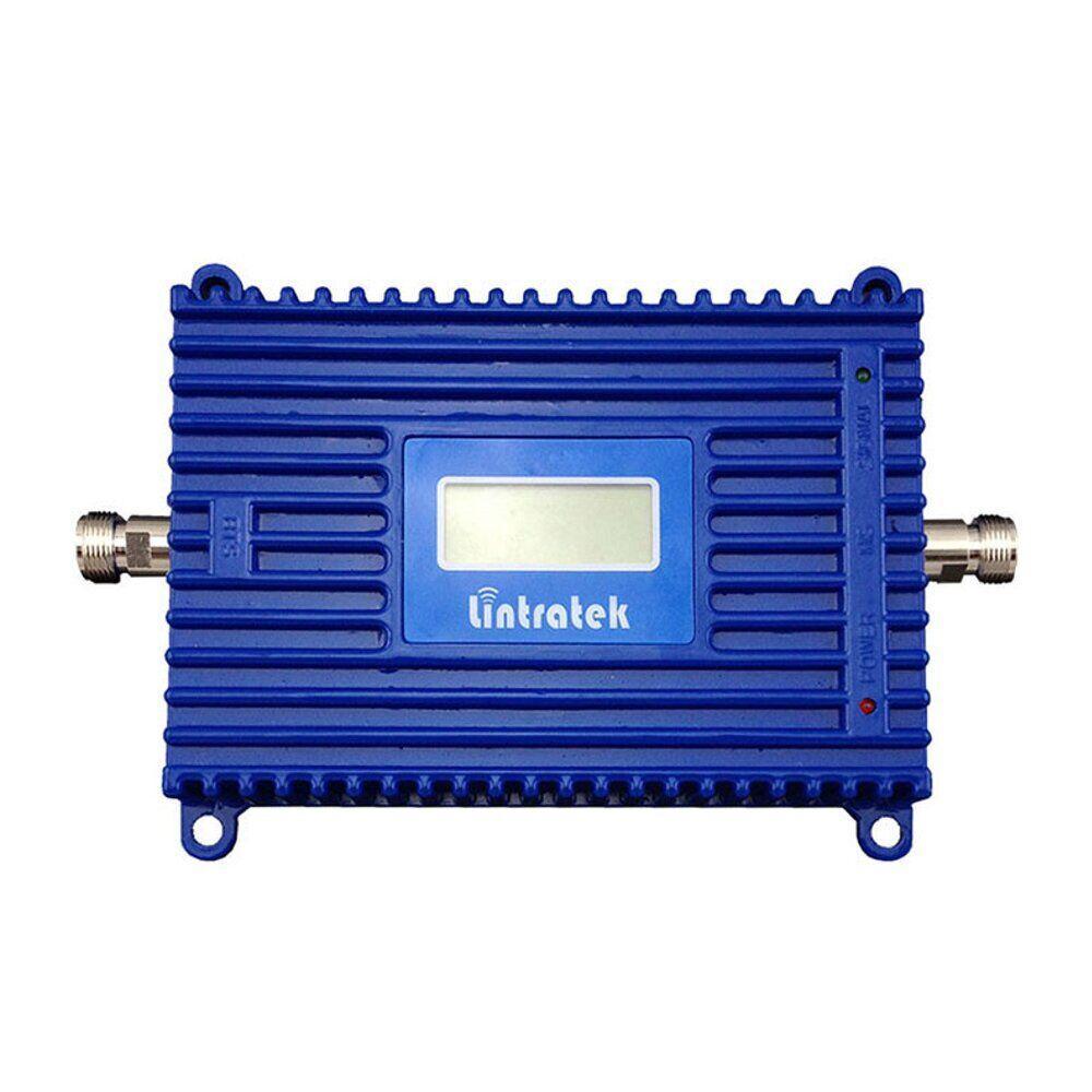 Переходник R-Net 3G модему Pantech MHS291LVW (415)