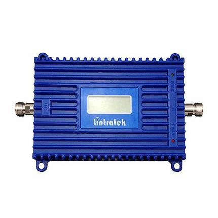 Переходник R-Net 3G модему Pantech MHS291LVW (415), фото 2