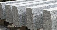 Гранитные бордюры/Granite borders