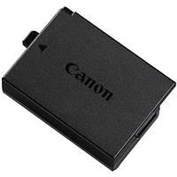Адаптер блока питания Canon DR-E10 DC Coupler for EOS1200D/1300D