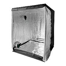Готовый гроубокс LightHouse Lite 150x150x200 см