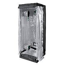 Готовый гроубокс LightHouse Lite 60x60x170 см