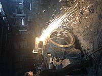 Комплектующие для промышленных механизмов, фото 10