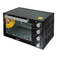 Электрическая духовка Rotex ROT450-B (45 л)