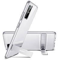 Чехол ESR для Samsung Galaxy S20 Plus Air Shield Boost (Urbansoda), Clear (3C01194360101), фото 1