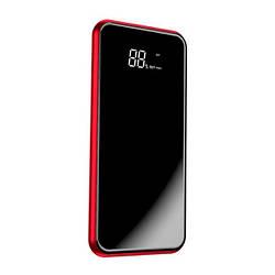 Додатковий акумулятор 8000 mAh Baseus Full screen bracket Series Wireless Chargin