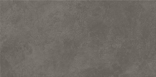 Плитка Opoczno / Ares Grey 29,7x59,8, фото 2