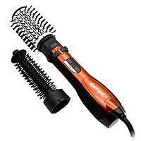Стайлер, фен для волос GEMEI GM 4828