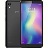 Смартфон ZTE Blade A5 2019 2/16GB Dual Sim Black