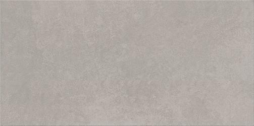 Плитка Opoczno / Ares Light Grey 29,7x59,8