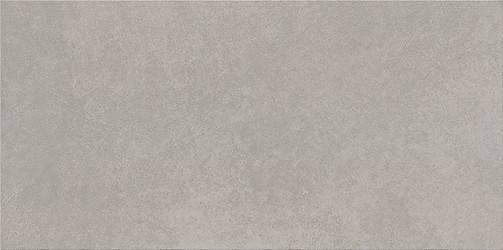 Плитка Opoczno / Ares Light Grey 29,7x59,8, фото 2