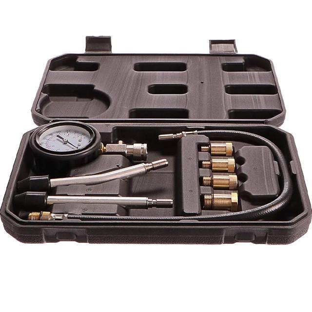 Компрессометр - универсальный набор G02502