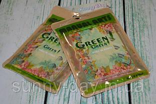Органайзер картонный Green, 20мест/упаковка 10шт