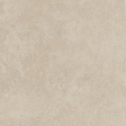 Плитка Opoczno / Ares Beige  59,8x59,8