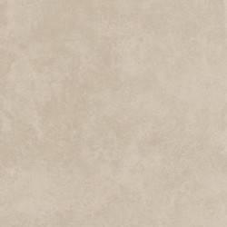 Плитка Opoczno / Ares Beige  59,8x59,8, фото 2
