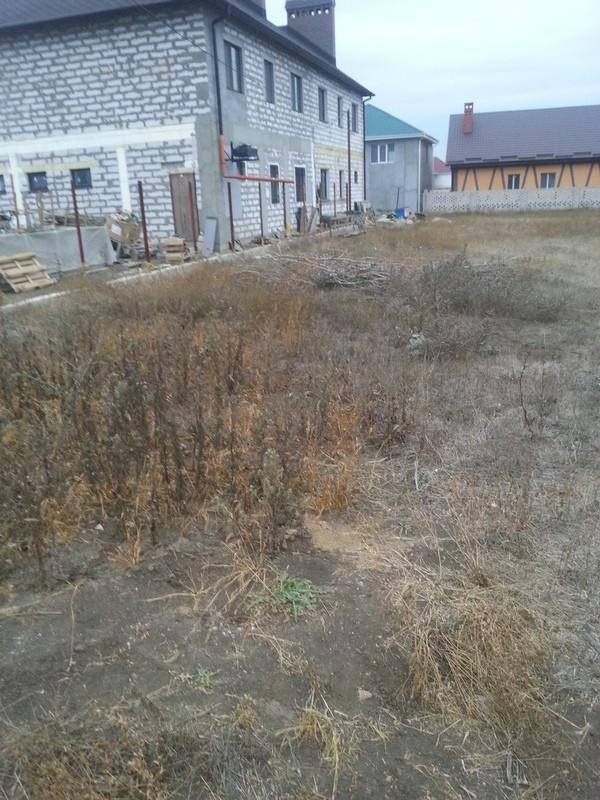 Продажа земельных участков в Одесской области