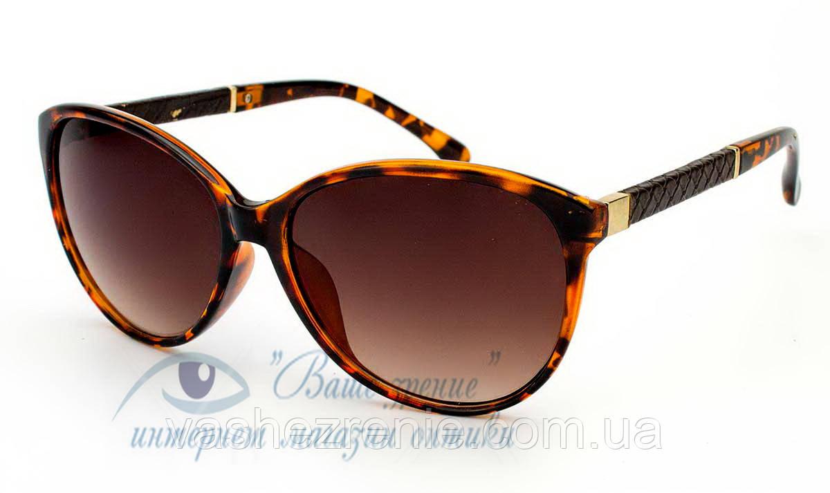 Окуляри жіночі сонцезахисні Dario 7724