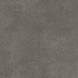 Плитка Opoczno / Ares Grey 29,7x59,8