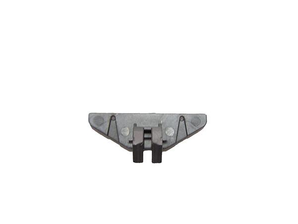 Верхняя подвижная пластмассовая часть ножа Moser ChromStyle / Ermila / WAHL 1854-7757