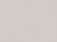 EGGER Світло-сірий U708 ST9 (18 мм)
