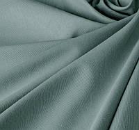 Водоотталкивающие ткани с тефлоновым покрытием CRISTAL ширина 180см  Хлопок однотонный 17