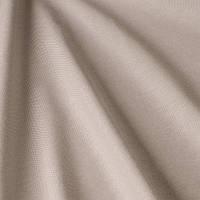 Водоотталкивающие ткани с тефлоновым покрытием CRISTAL ширина 180см  Хлопок однотонный 26