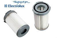 HEPA фильтр для пылесоса Electrolux IZ-FHE